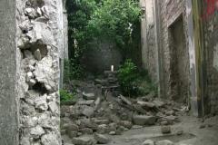 Ruderi di Castiglioncello