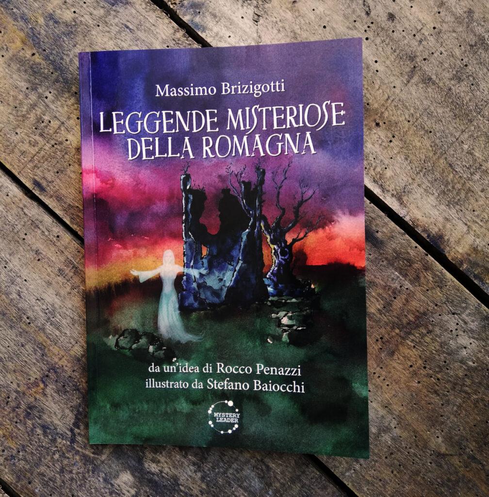 Leggende misteriose della Romagna