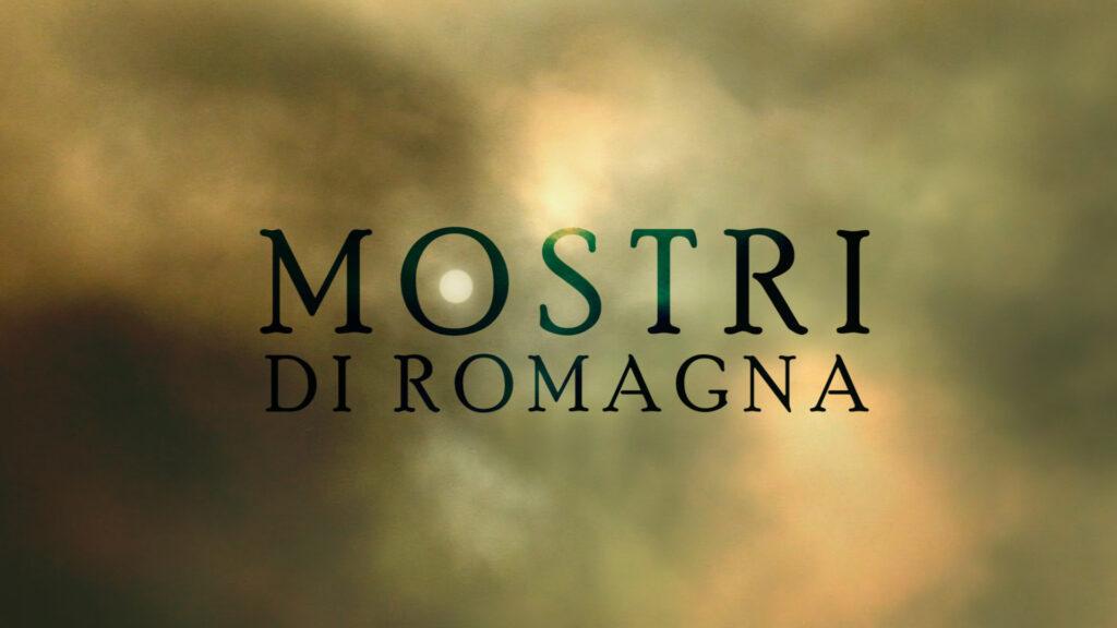 Mostri di Romagna